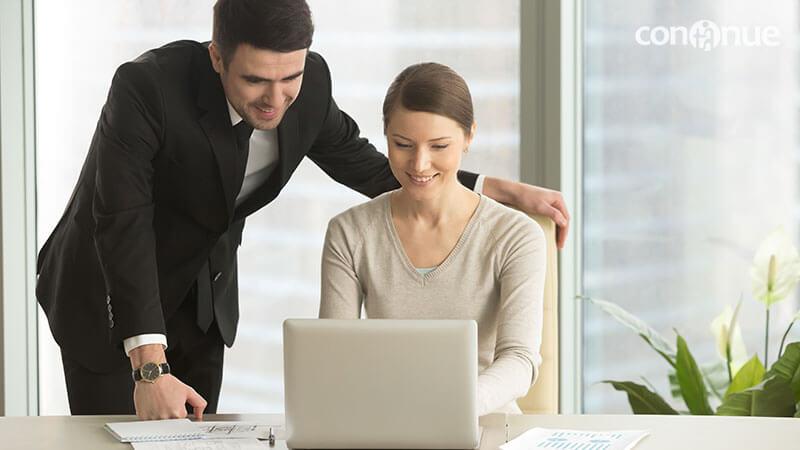 ارزیابی-عملکرد-کارکنان